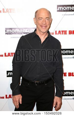 LOS ANGELES - OCT 3:  Drew Pinsky at the