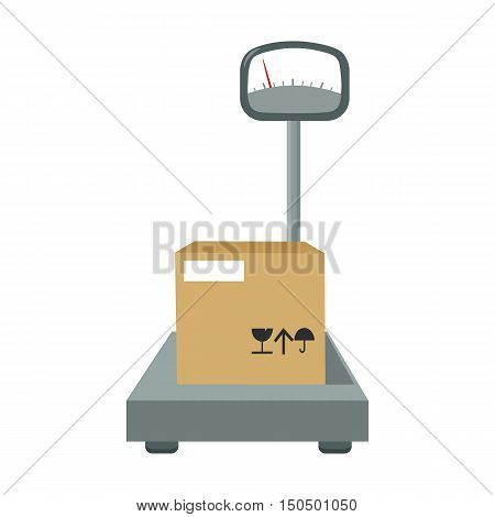 Libra Icon, Libra icon flat, Libra icon picture, Libra icon vector, Libra icon EPS10, Libra icon graphic, Libra icon object, Libra icon JPEG, Libra icon picture, Libra icon image, Libra icon drawing icon of vector illustration for web and mobile design