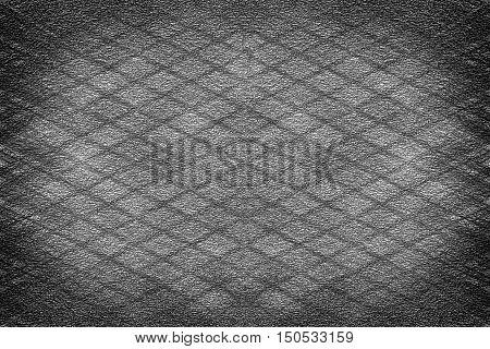 art grunge noise abstract pattern illustration background