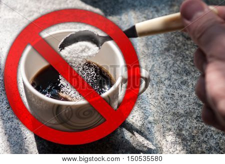 Do not use sugar. For use in diabetic advertising.