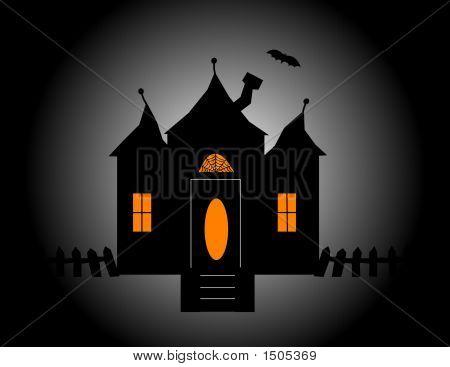 Hauntedhouse-10.Eps