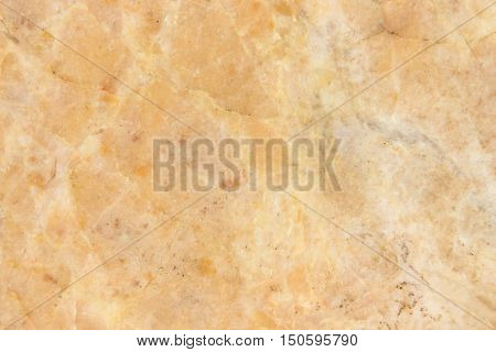 brown marble texture background / Marble texture background floor decorative stone interior stone