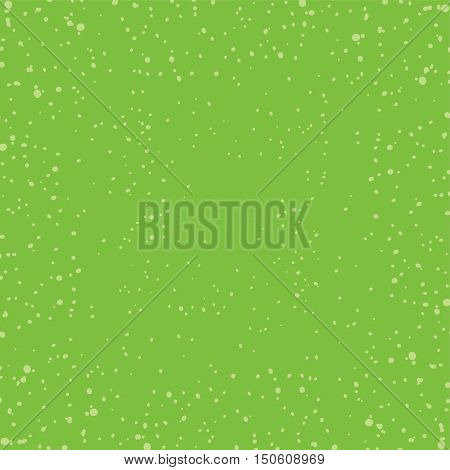 Grunge Frame Abstract Texture Stock Vector Design Template