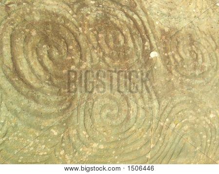 Newgrange_4240