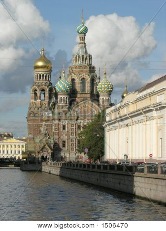 St_Petersburg_0150