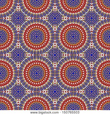 Pattern 49.eps