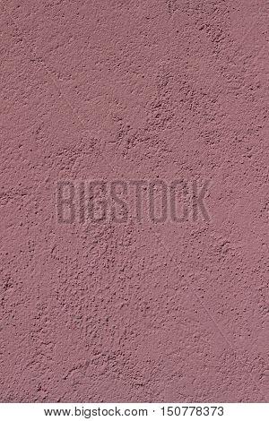 Wall Color Dark Terra Cotta