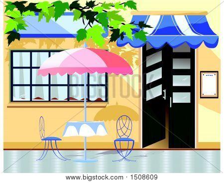 Cafe.Eps