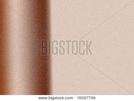 two color texture