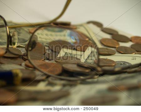 Money 18