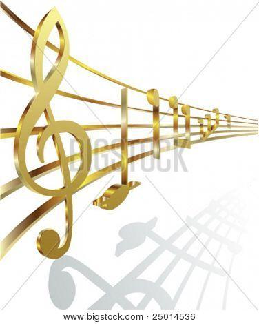 Escrever notas musicais online dating