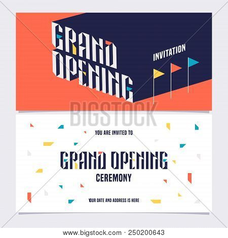 template design vector photo free trial bigstock
