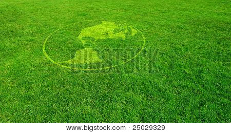 Green Americas