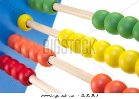 Abacus 3