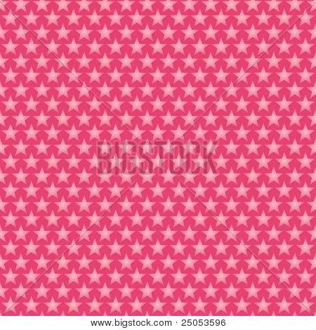 Kamperfoelie naadloze achtergrond (mode kleur voor 2011)