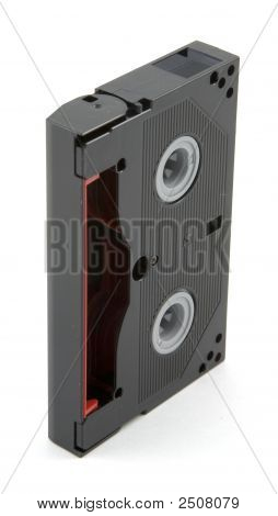 Hi8 Video Tape