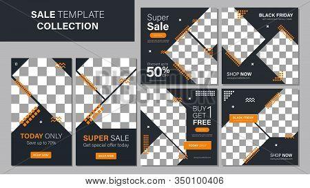 Editable Square 183