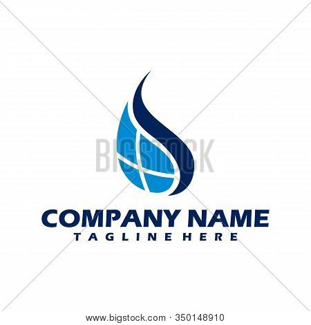 Solar Panel Icon Trendy And Modern Symbol For Graphic And Web Design. Solar Energy Logo Icon, Sunris