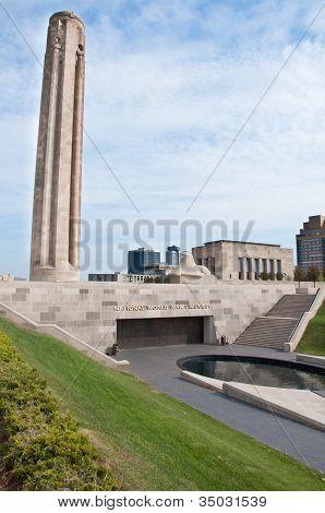 World War 1 Museum