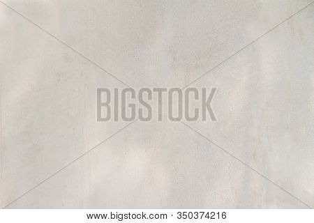 Abstract White Yellow Gray Concrete Texture Background.white Cement Wall Texture For Interior Design