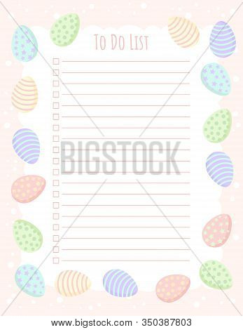 This is a photo of Free Printable Stationery Template with sympathy