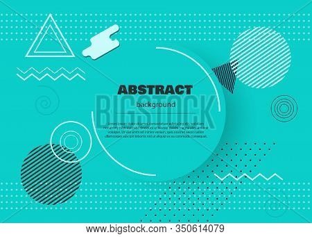 Background Of Gradient Smooth Background Texture On Elegant Rich Luxury Background Web Template Or Website Abstract Background business Paper. Vector background EPS10 Geometric background. Minimalistic design, creative concept, modern diagonal abstract ba