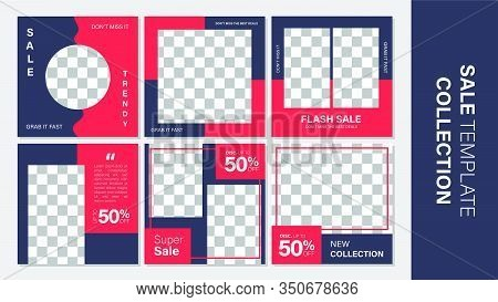 Editable Square 134