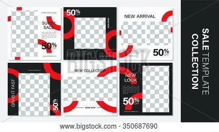 Editable Square 226