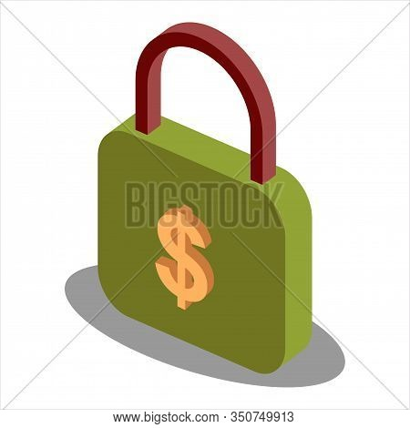 Money Bag, Money Bag Icon Vector, Money Bag Icon Sign For Logo, Money Bag Icon Flat, Money Bag Icon