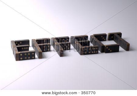 Effect Domino