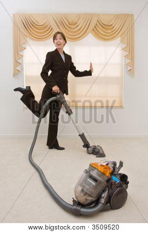 Homemaker