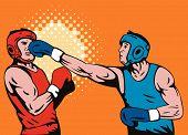 Boxing_Punch_Amateur
