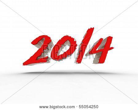 Aesthetic New Year