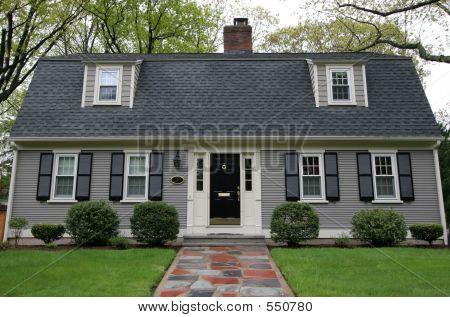House 010