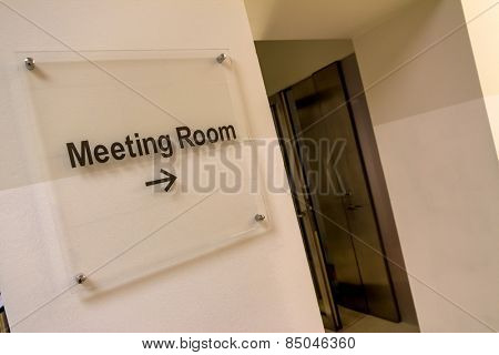 shield meeting room, business, negotiating, decision-making