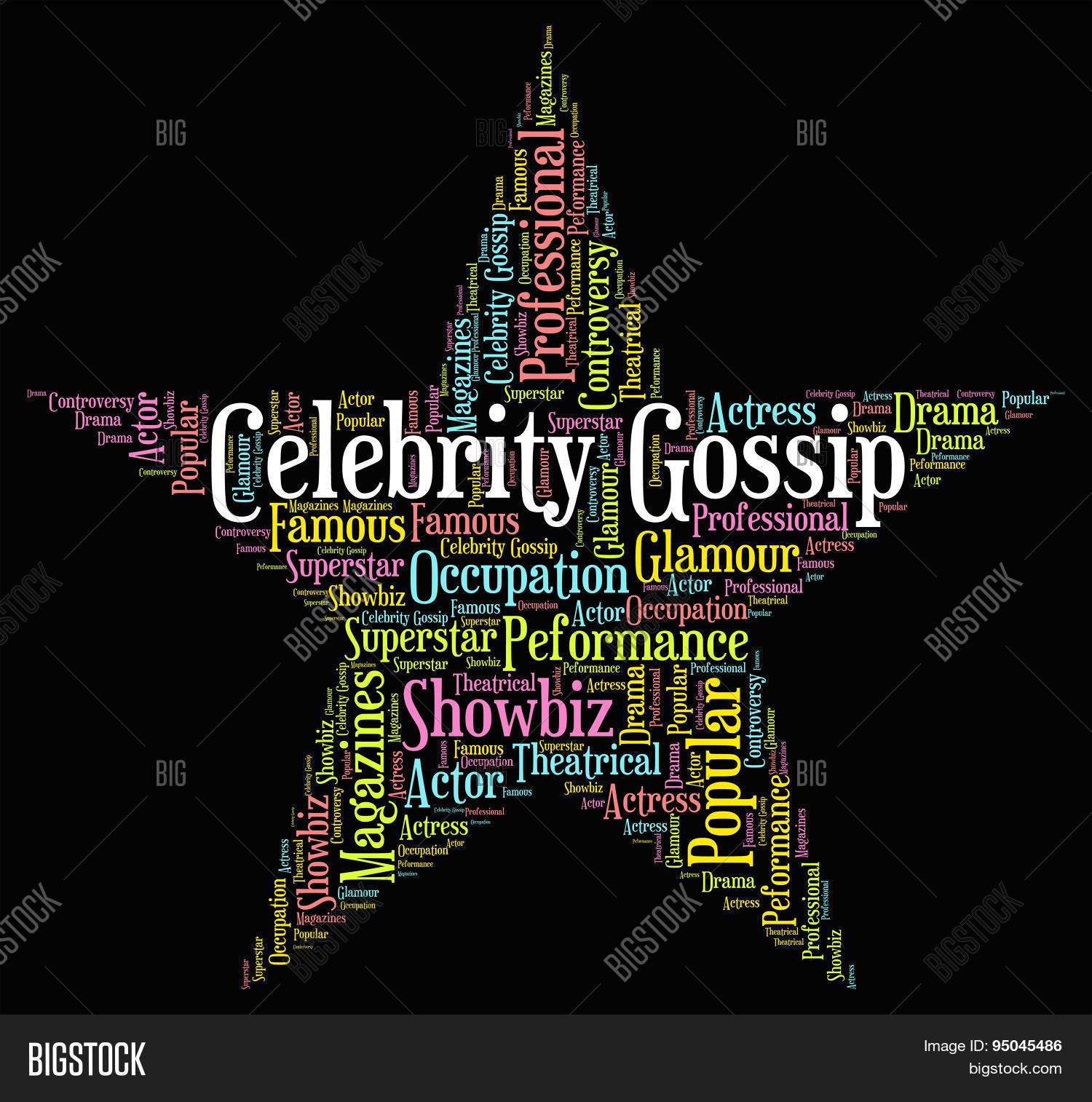 free celebrity gossip