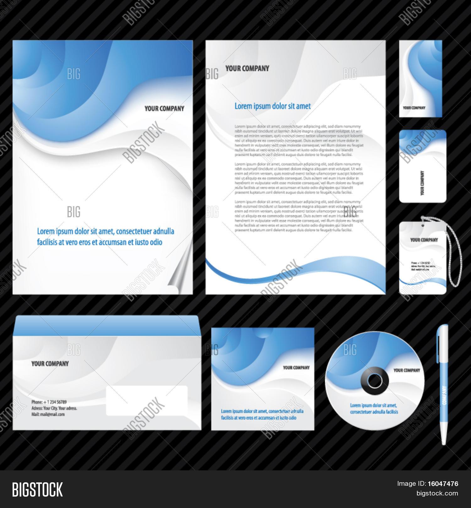 Vektorgrafik und Foto zu (Kostenlose Probeversion)   Bigstock