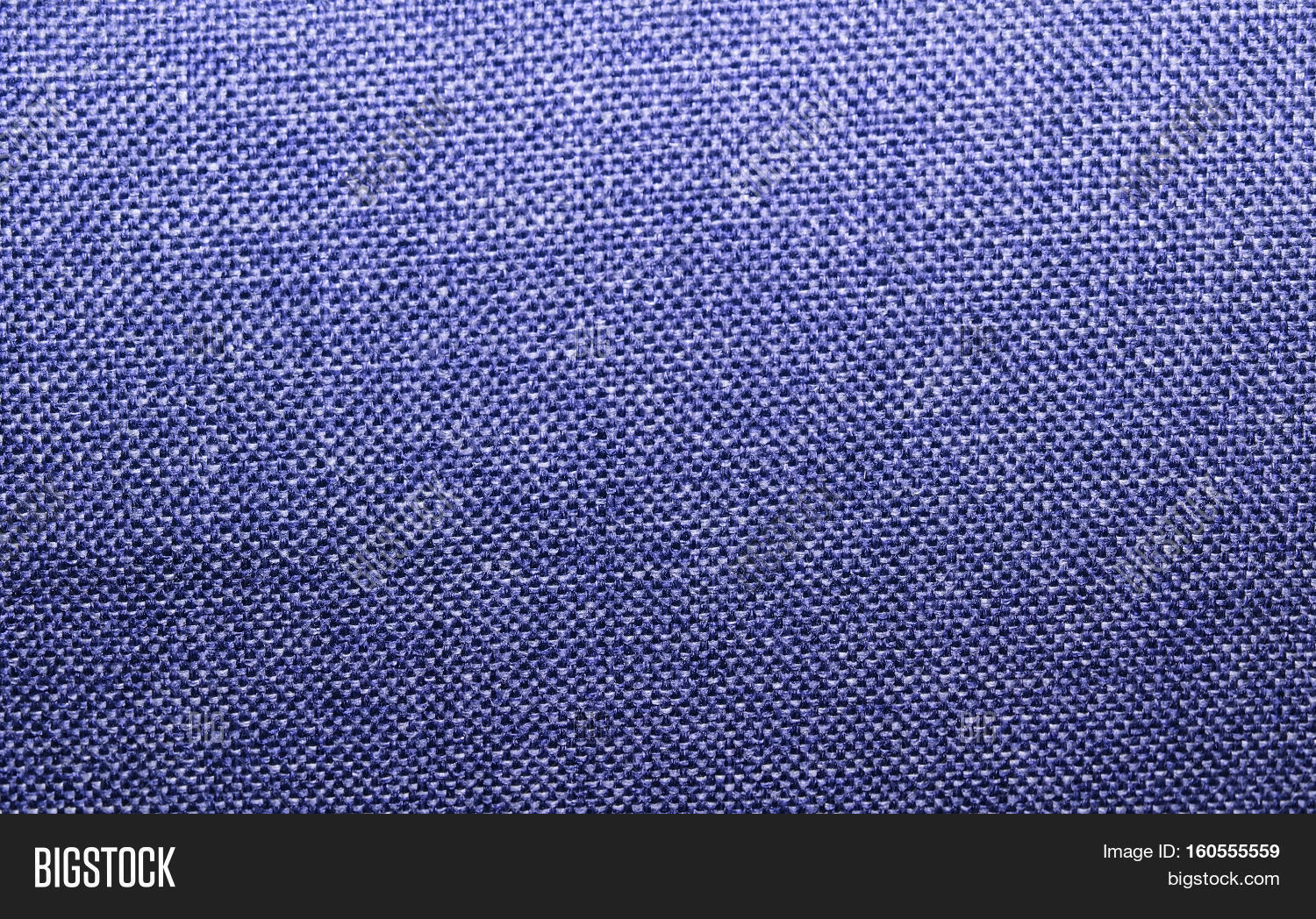 Texture Dense Fabric Image Photo Free Trial Bigstock