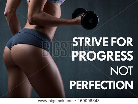 Fitness motivation quotes for your better workout
