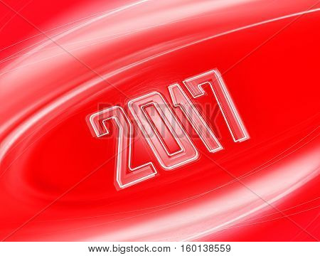 abstract background like technology templates texture for design