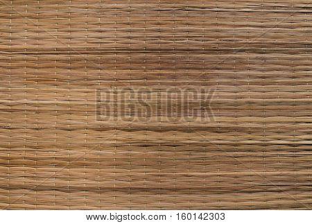 mat weave texture background vintage color old backdrop