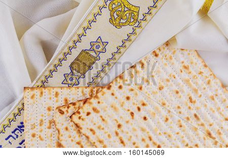 Jewish holiday Pesah jewish Passover holiday with matza passover Mats
