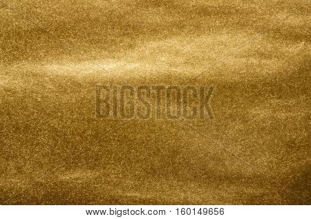 grunge gold background design layout