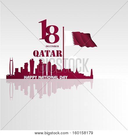 Qatar-2037-01.eps