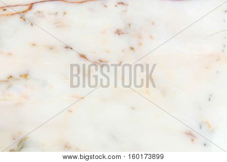 Natural marble surface patterned texture and background