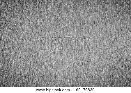 Metal sheet, steel sheet, metal texture, pattern on a metal sheet, metal closeup