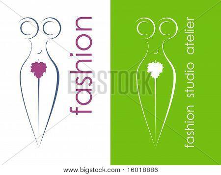 Symbol Of Fashion