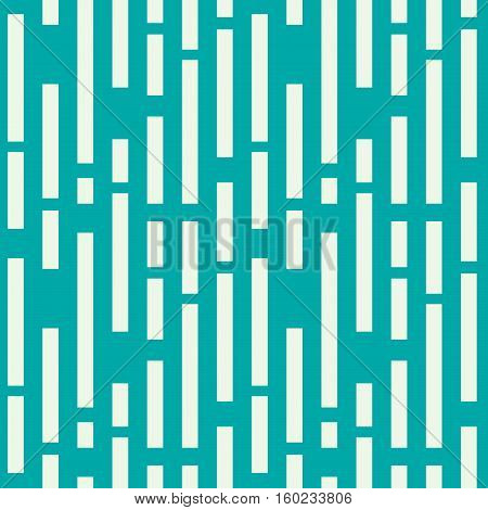 Vector ornamental continuous background made using parallel lines.