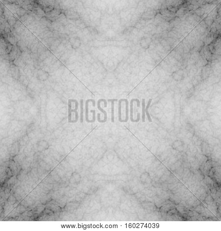 Black and white magic esoteric futuristic background texture