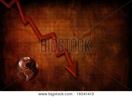 Global Downturn
